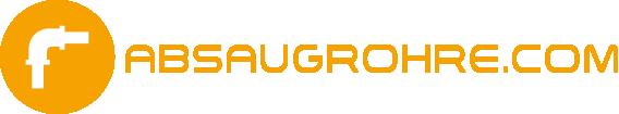 Logo_Absaugrohre-com