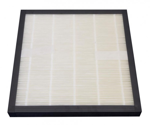 VIROLINE Smart-Basic Mikrofilter 2er-Set