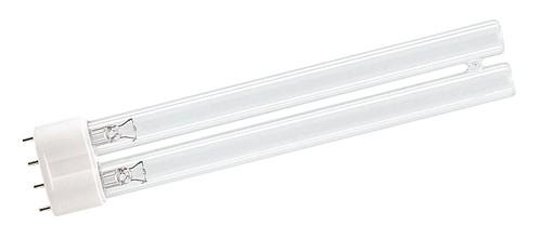 VIROLINE UV-C-Leuchte