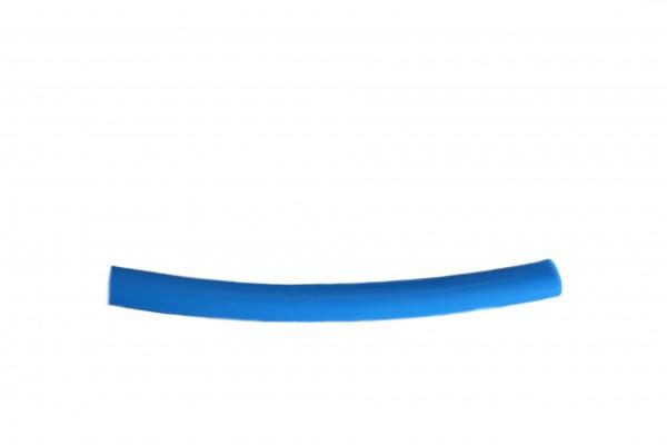 Druckluftzubehör - Kunststoffschlauch