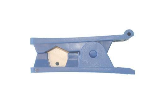 Druckluftzubehör - Schlauchmesser