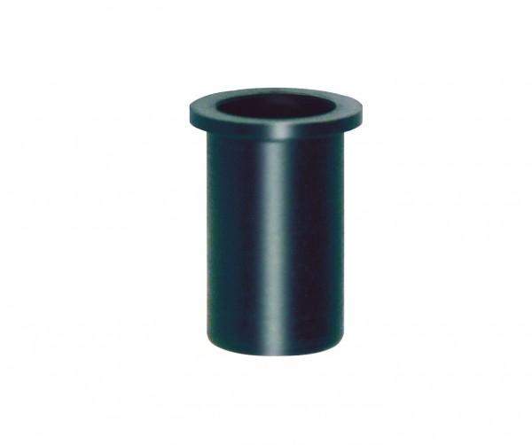 Druckluftzubehör - Stützhülse