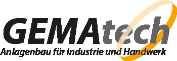 GEMAtech_Logo_gmbh