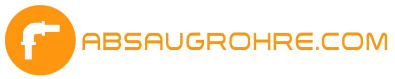 logo Absaugrohre-Shop